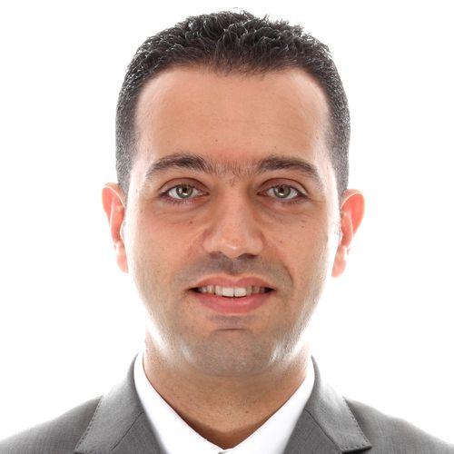 أ. محمد يونس