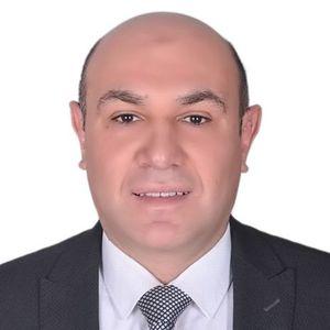 Eng. Alaa Anwar, MBA