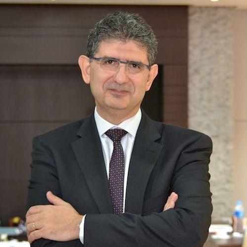 Eng. Antoine El Khoury
