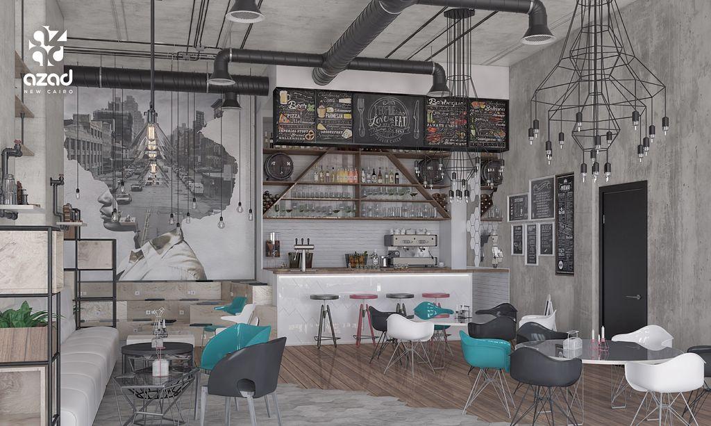 Azad Business Lounge img3