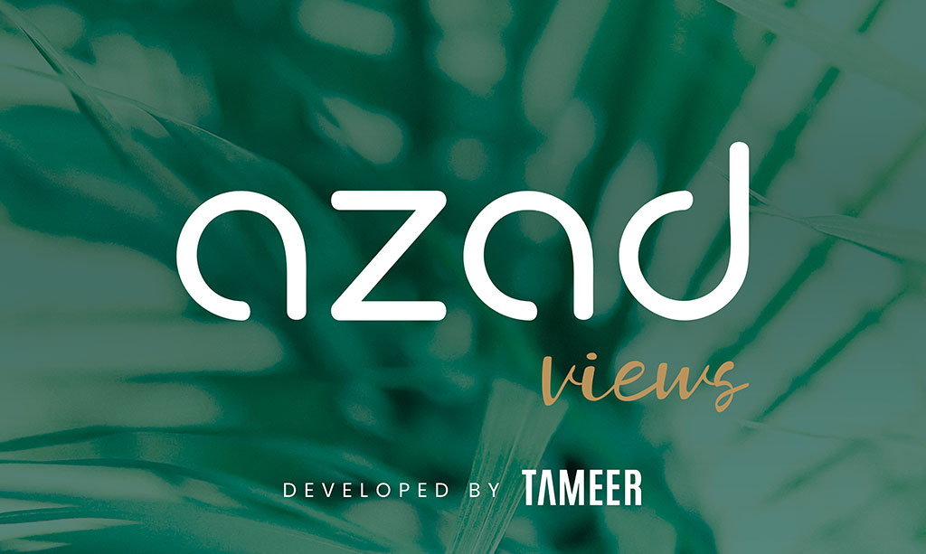 Azad Views Image 1